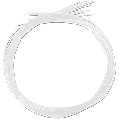 PTBL-WIRE-2.5-WH