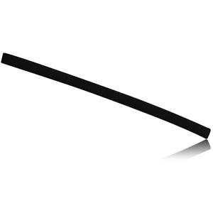 PTMBL-PIN-1.2-6.0-BK