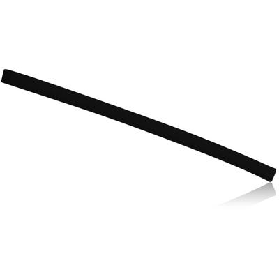 PTMBL-PIN-1.2-30.0-BK