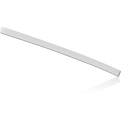 PTMBL-PIN-1.2-50.0-WH