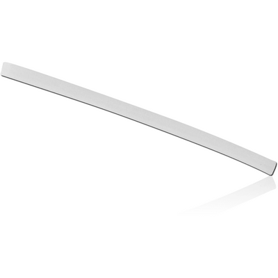 PTMBL-PIN-1.2-10.0-WH