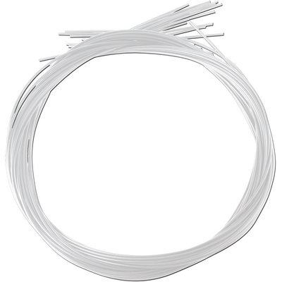 PTMBL-WIRE-1.2-WH