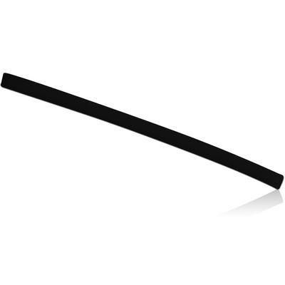 PTFE BARBELL PIN